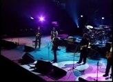 Bob Dylan - Eric Clapton  - Not dark Yet - Live -  New York June 30, 1999 Madison Square Garden
