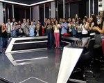 İMC TV çalışanları: Susma haykır, özgür basın haktır