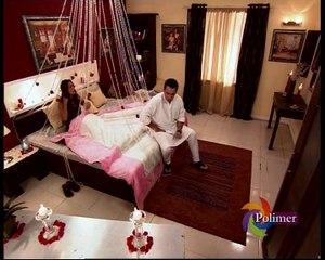 Ullam Kollai Pogudhada 04-10-16 Polimar Tv Serial Episode 353  Part 1