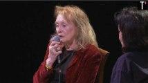 Télérama Dialogue : rencontre avec Annie Ernaux