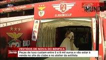 (Clips9.co)_As-Noivas-Benfiquistas---Vestidos-de-Noiva-do-Benfica---03102016.mp4