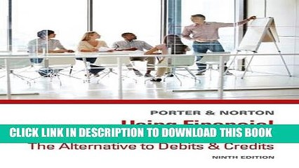 [PDF] Using Financial Accounting Information: The Alternative to Debits and Credits Full Online