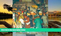 READ NOW  Out of Many: A History of the American People, Combined Volume (7th Edition)  Premium