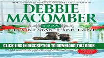 [PDF] 1225 Christmas Tree Lane: Let It Snow (Cedar Cove) Full Colection