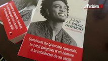 Autobiographie de Corneille: «Par peur d'oublier »