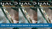]]]]]>>>>>[eBooks] Fractures: Extraordinary Tales From The Halo Canon