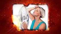 Air Conditioner Repair in Pensacola FL   (850) 332-5123