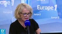 """Sauvetage d'Alstom : """"Ce n'est pas une dépense inconsidérée"""", selon Sirugue"""