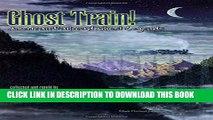 [PDF] Ghost Train: American Railroad Ghost Legends Full Online