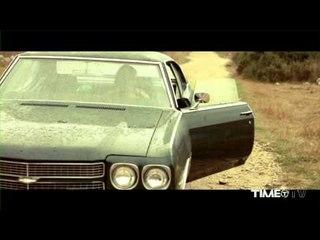 Tommy Vee & Mr. V - Bang Bang [Official Video] HD