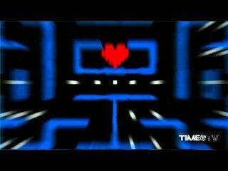 Avicii & Sebastien Drums - My Feelings For You [Official Video] HD