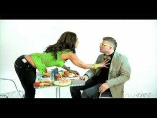 J Brazil - Girl I'm Tryin [Official Video] HD