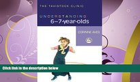 Pdf Online Understanding 6-7 Year-olds: Understanding Six-seven-year-olds (Understanding Your