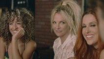 Britney Spears : il n'y aura pas de duo avec Justin Timberlake !