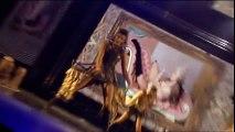 2 MADONNA Vogue (Re-Invention Tour) 2004