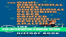 [PDF] The Omni-Directional Three-Dimensional Vectoring Paper Printed Omnibus for Bewitched