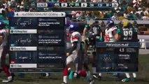 [NFL15] NY Giants vs Jacksonville Jaguars (85)