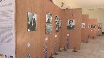 Parlamento venezolano abre sus puertas a la exposición fotográfica de la Agencia Efe
