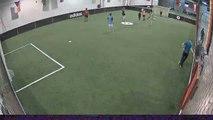 Equipe 1 Vs Equipe 2 - 04/10/16 19:41 - Loisir Poissy - Poissy Soccer Park