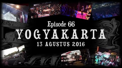 """VLOGFEST 2016"" #Thestoryofsoekamtiday (Eps) 66"