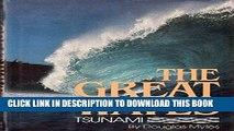 [PDF] The Great Waves: Tsunami Full Online