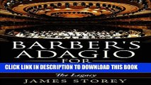 [PDF] Music: Barber s Adagio For Strings: The Legacy (Music, Music Theory, Music History,