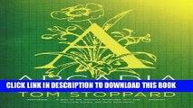 [PDF] Arcadia: A Play Popular Online[PDF] Arcadia: A Play Full Collection[PDF] Arcadia: A Play