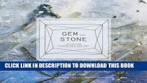 [PDF] Gem and Stone: Jewels of Earth, Sea, and Sky Popular Colection