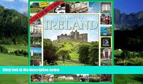 Big Deals  365 Days in Ireland Picture-A-Day Wall Calendar 2016  Free Full Read Best Seller