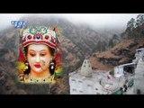 मईया के मूर्ति | Maiya ke Murti | Sukwar Mori Maiya | Ranjan Tiwarii | Bhojpuri Devi Geet