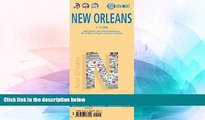 Big Deals  Laminated New Orleans Map by Borch (English Edition)  Free Full Read Most Wanted