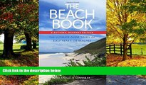Big Deals  The Beach Book: Eleuthera, Bahamas Edition  Free Full Read Most Wanted