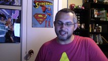 """Discovering Steven Universe #40 - """"Horror Club"""" (FULL Reaction/Review)"""
