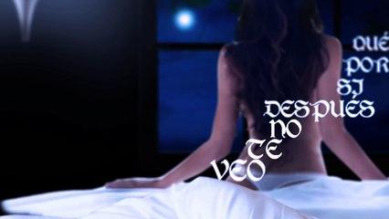 Jory Boy - Cuentos de Cama ft. Alexio La Bestia [Lyric Video]