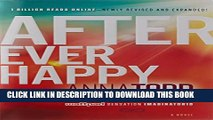 [PDF] After Ever Happy (The After Series) Popular Online[PDF] After Ever Happy (The After Series)