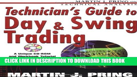 [PDF] Technician s Guide to Day and Swing Trading Popular Online