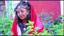 New Ethiopian Tigrigna Tsegay (Wedi Hailu) - Zeywealnayo