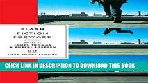 [PDF] Flash Fiction Forward: 80 Very Short Stories Popular Online