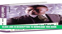 [PDF] Countee Cullen: Collected Poems: (American Poets Project #32) Popular Collection