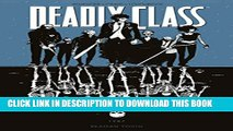[PDF] Reagan Youth (Deadly Class) [Online Books]