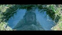 MADAARI Official Trailer 2016   Irrfan Khan, Jimmy Shergill   T-Series