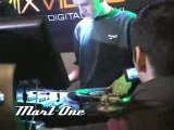 SIEL 2006 MIXVIBES Battle Scratch pt.3