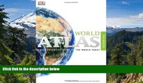 Big Deals  Essential World Atlas (Eighth Edition)  Free Full Read Most Wanted
