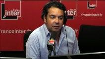 """Jean-Claude Gaudin : """"Je soutiens Nicolas Sarkozy car il a l'expérience et la volonté"""""""