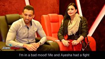 How Girls Keep Their Secrets Sham Idrees New Funny Video Clips 2016