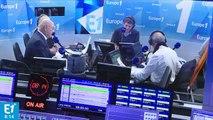 """Alstom Belfort : """"l'État prend ses responsabilités de manière efficace"""", estime Sapin"""