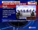 A Panel Of Market Experts About Insights On Investment Trends | Cafe Mutual 2016