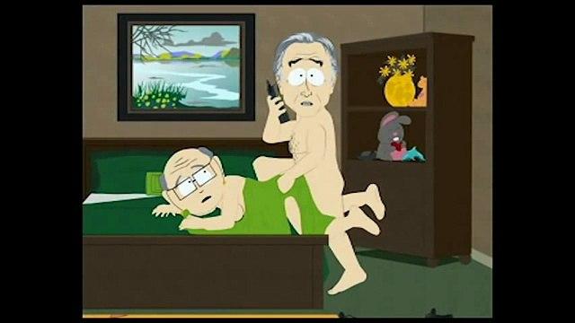 Richard Dawkins Trolled