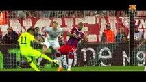 La Fundación Futbol Club Barcelona en beneficio de la infancia y la juventud