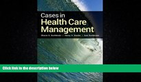 complete  Cases In Health Care Management